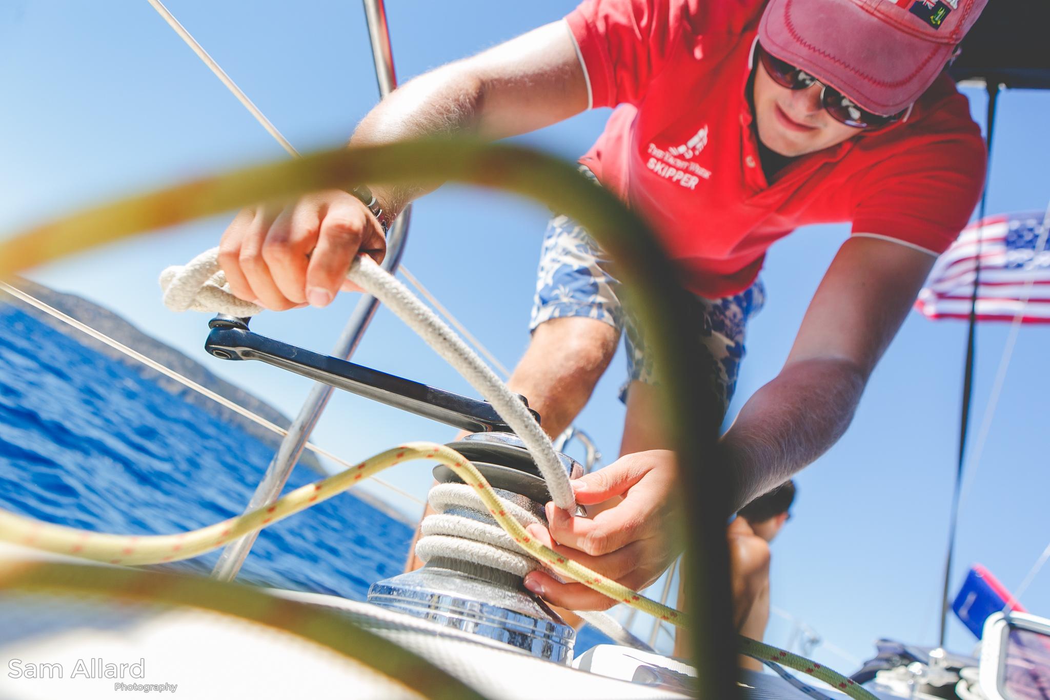 SamAllard_YachtWeek_Week33_260.jpg