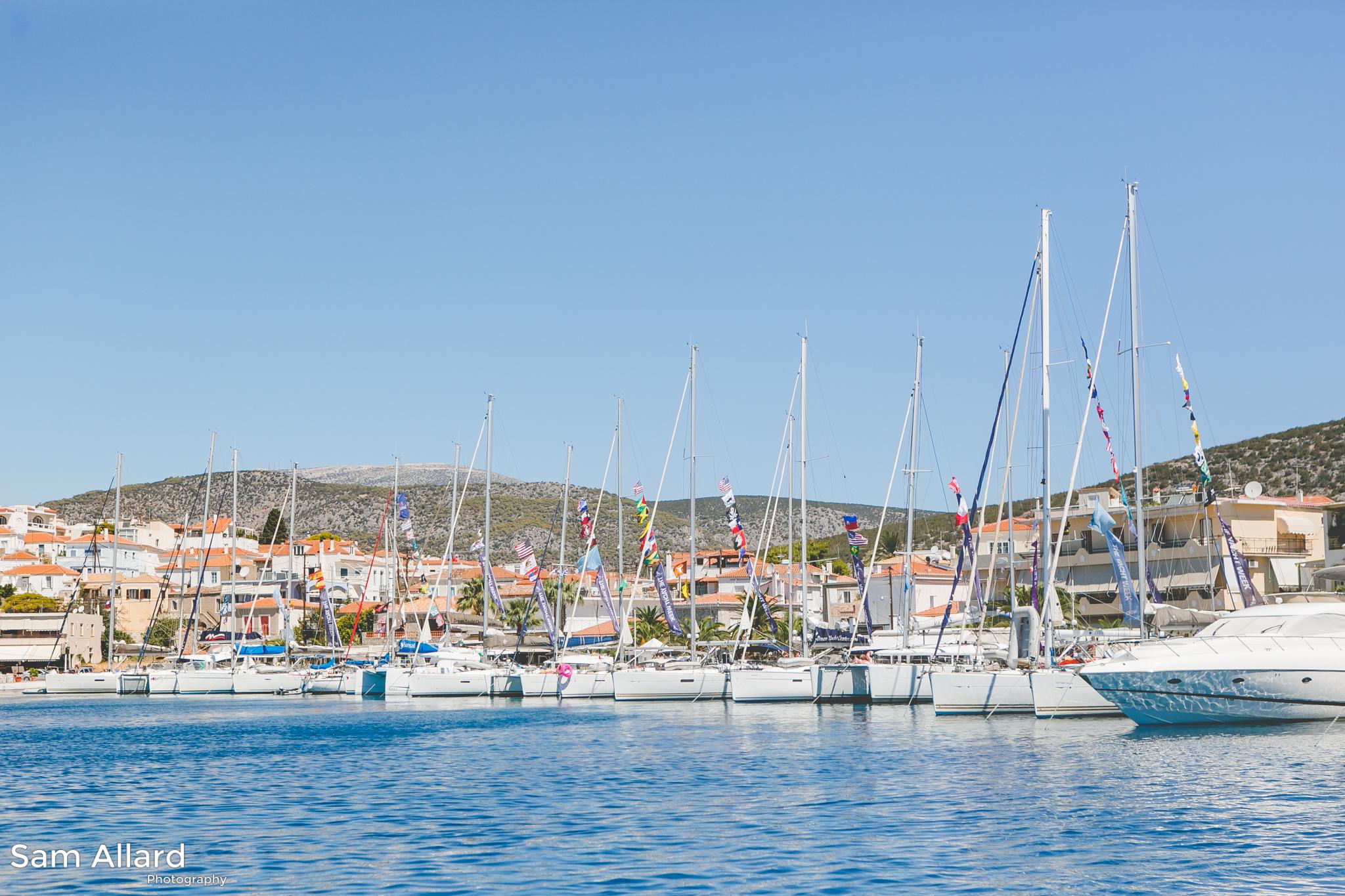 SamAllard_YachtWeek_Week33_262.jpg