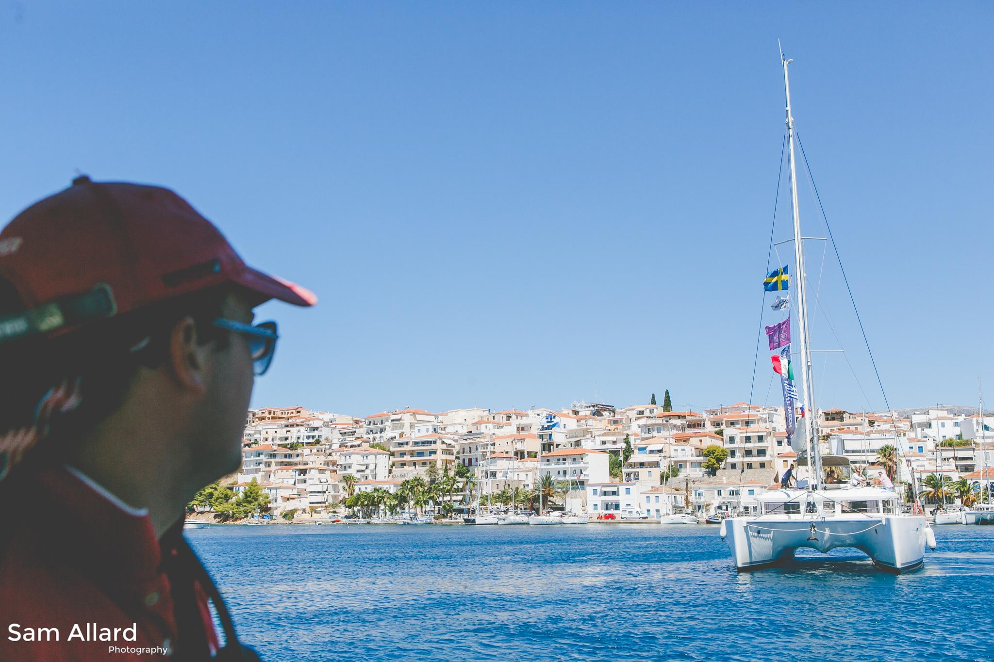 SamAllard_YachtWeek_Week33_263.jpg