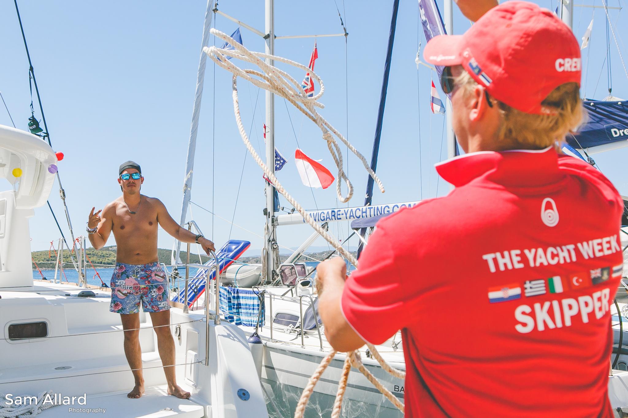 SamAllard_YachtWeek_Week33_265.jpg