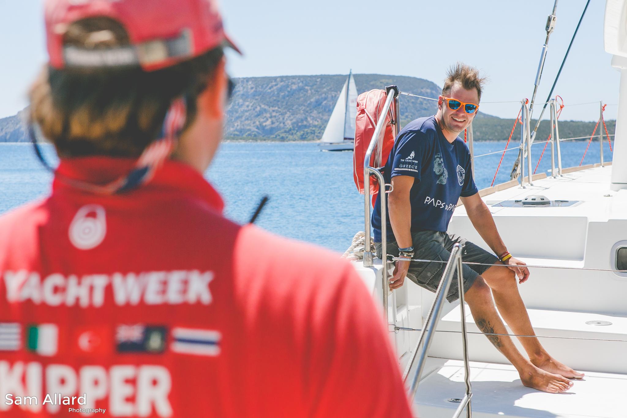 SamAllard_YachtWeek_Week33_266.jpg