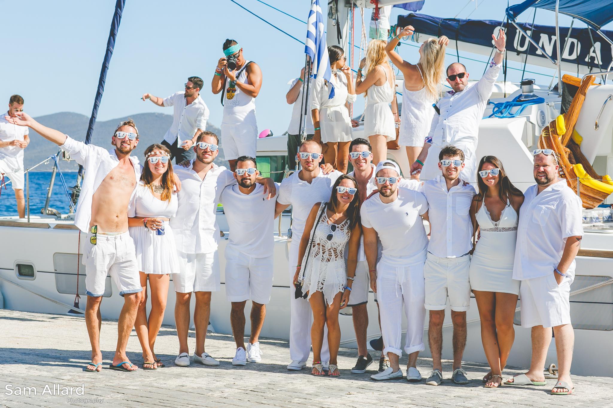 SamAllard_YachtWeek_Week33_272.jpg