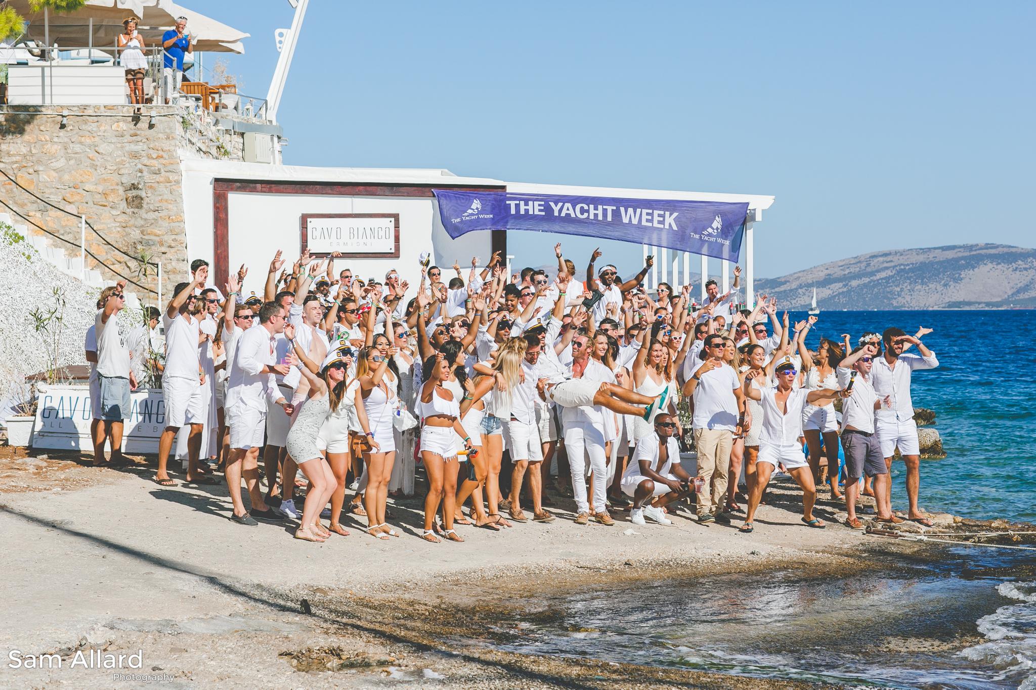 SamAllard_YachtWeek_Week33_275.jpg
