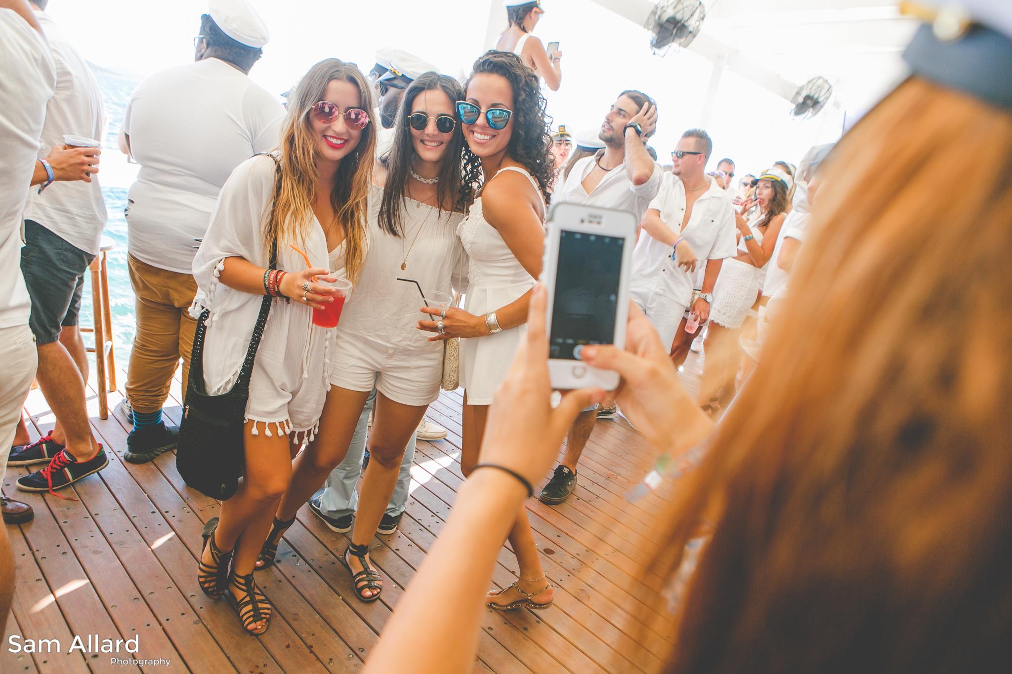 SamAllard_YachtWeek_Week33_283.jpg