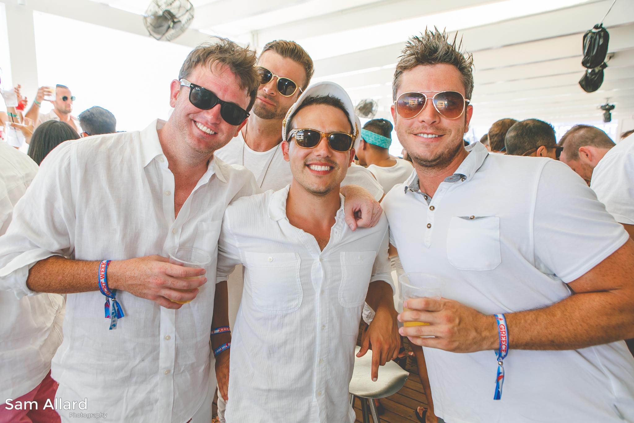 SamAllard_YachtWeek_Week33_286.jpg
