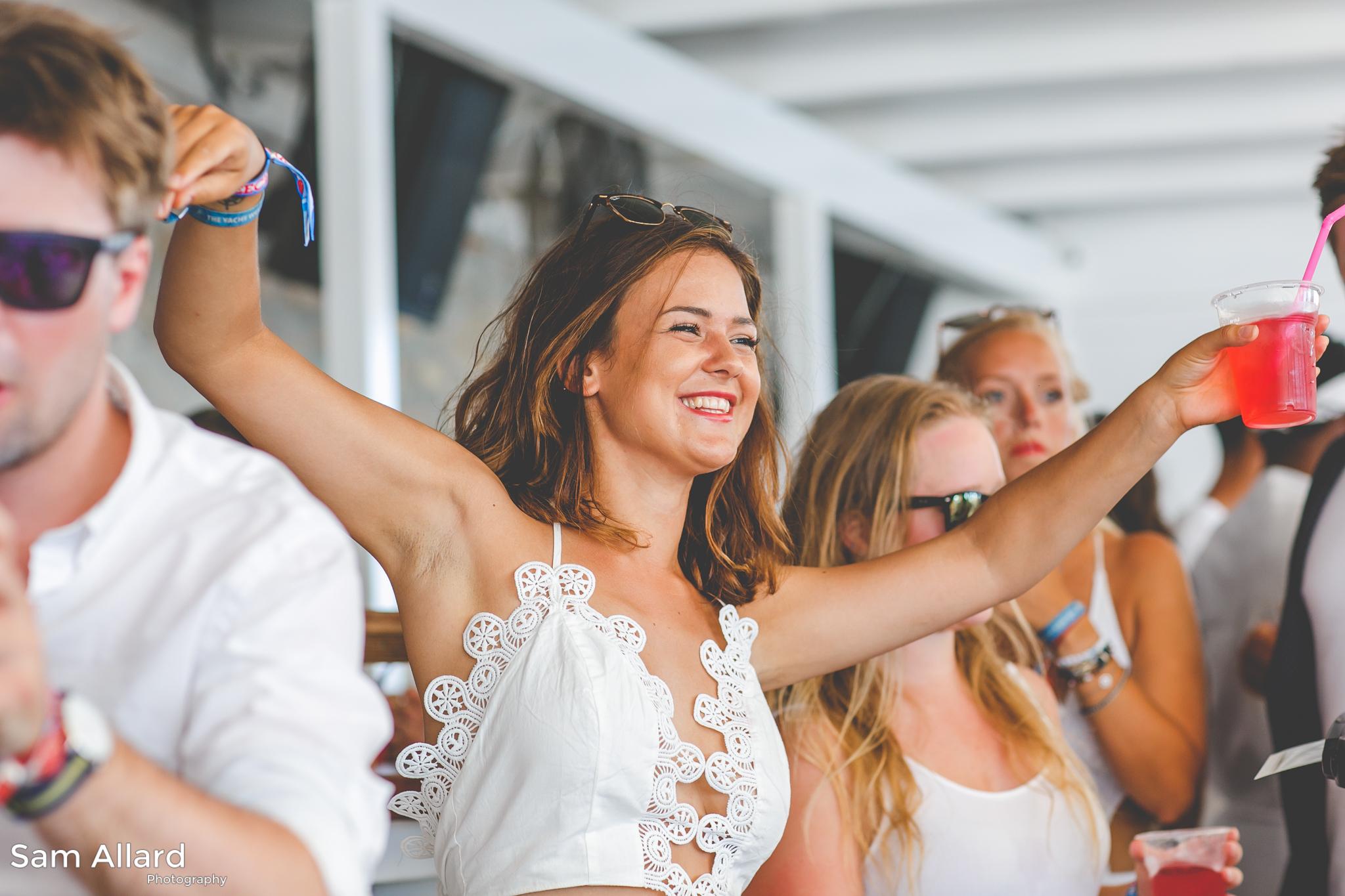 SamAllard_YachtWeek_Week33_301.jpg