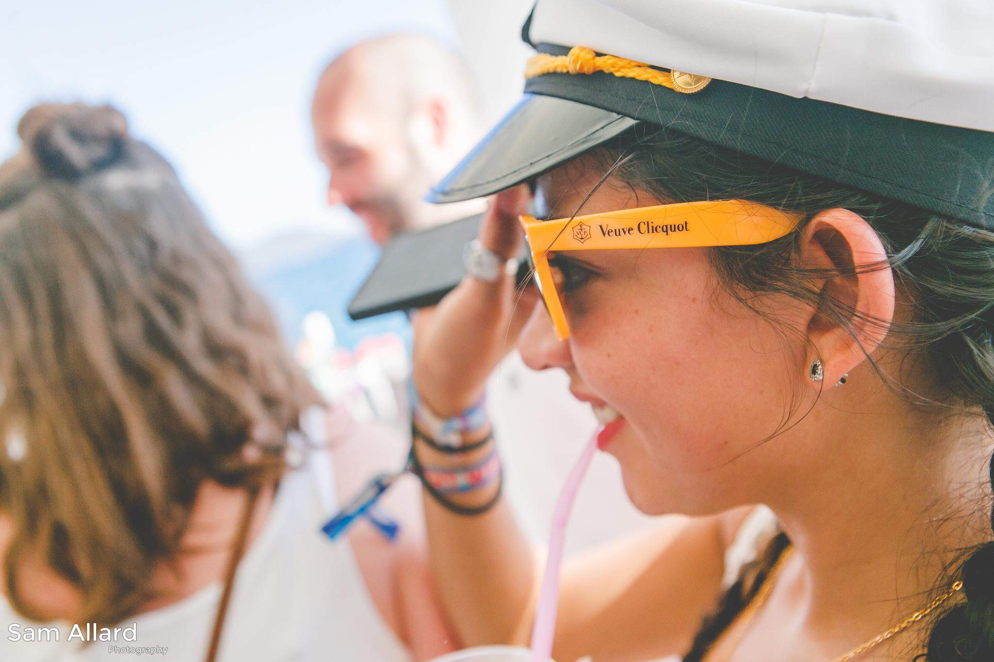 SamAllard_YachtWeek_Week33_314.jpg