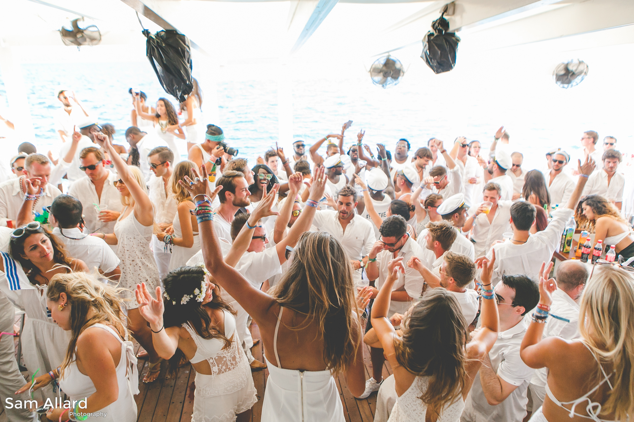 SamAllard_YachtWeek_Week33_345.jpg