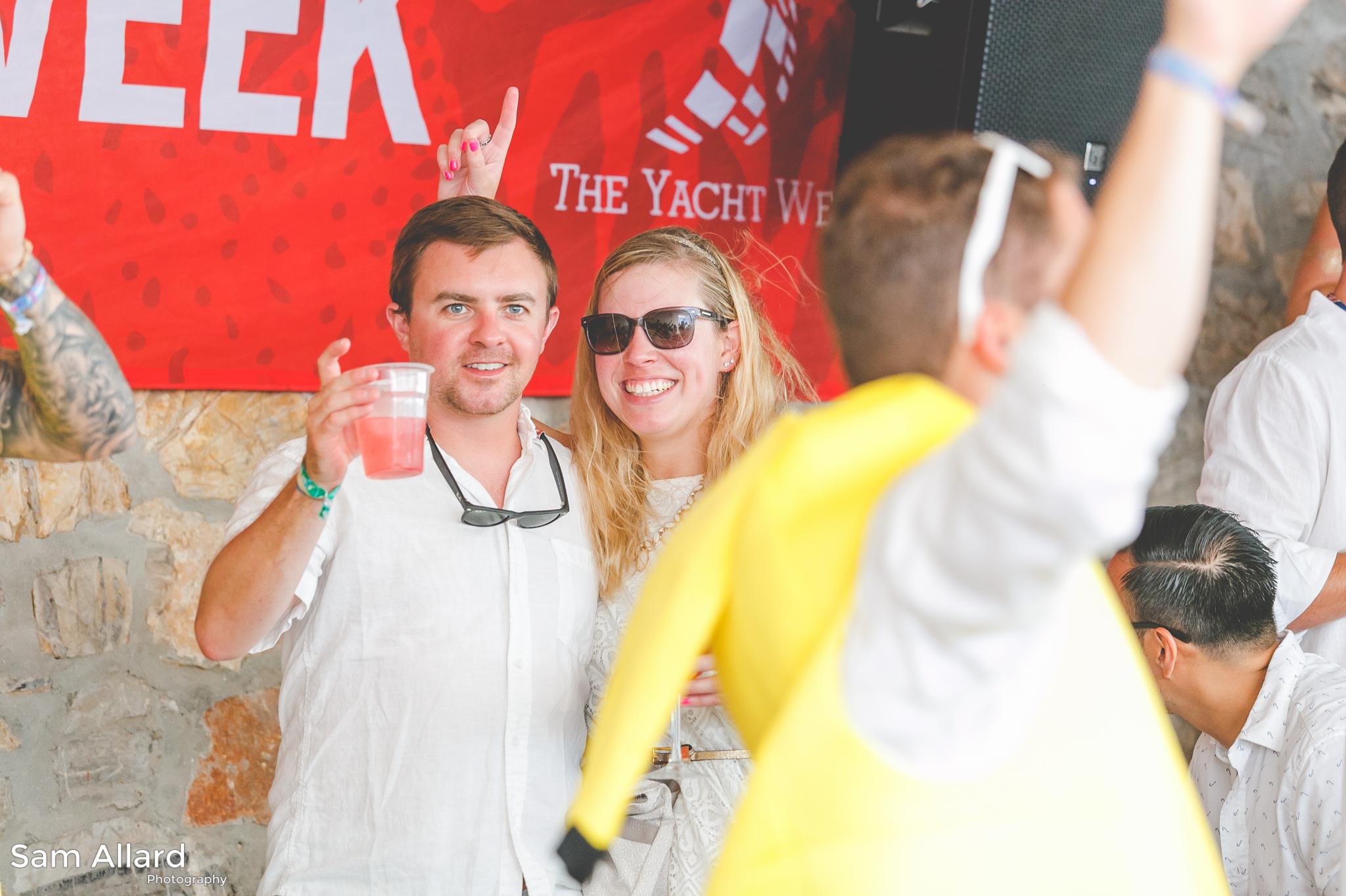 SamAllard_YachtWeek_Week33_371.jpg