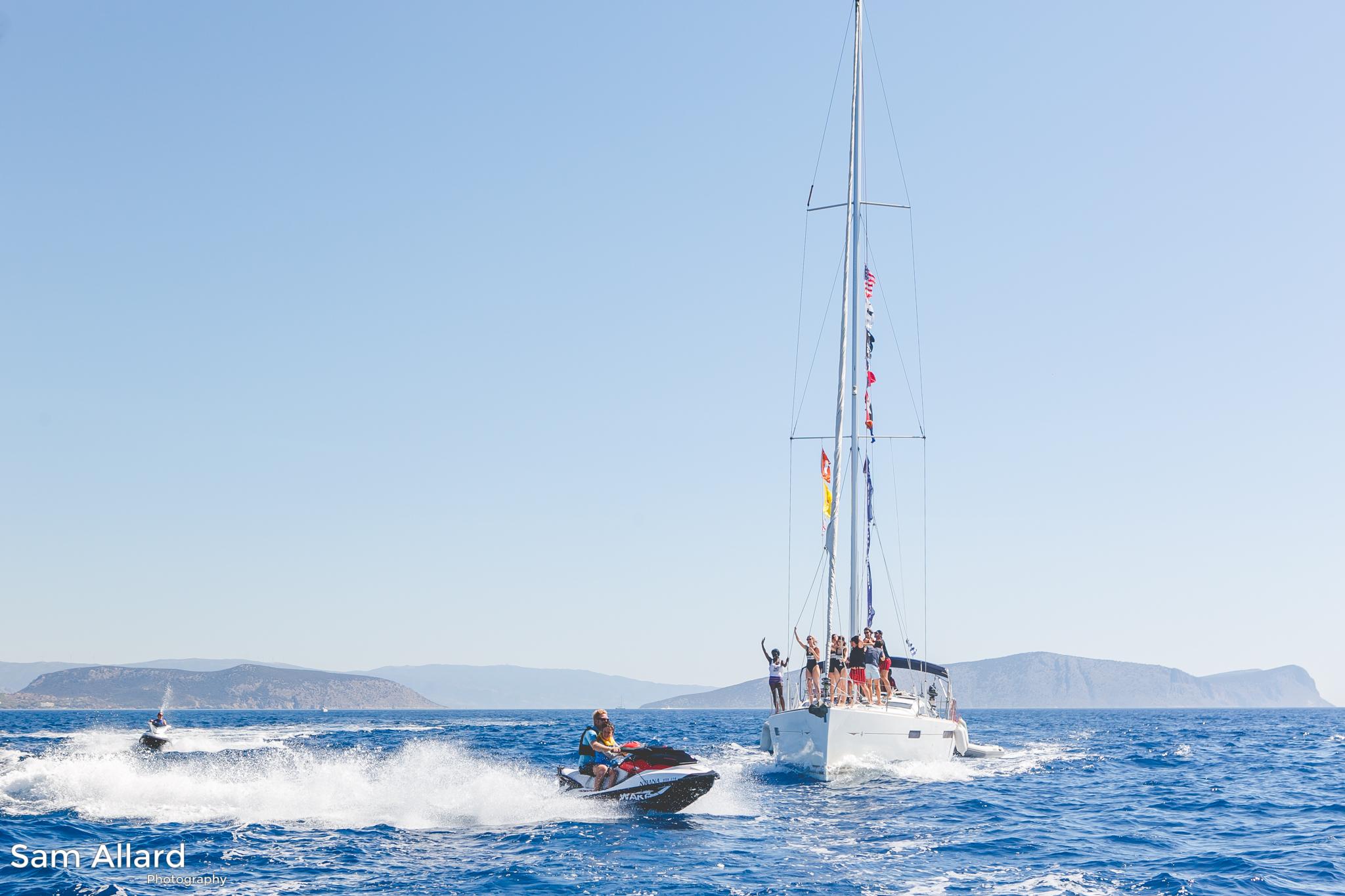 SamAllard_YachtWeek_Week33_383.jpg