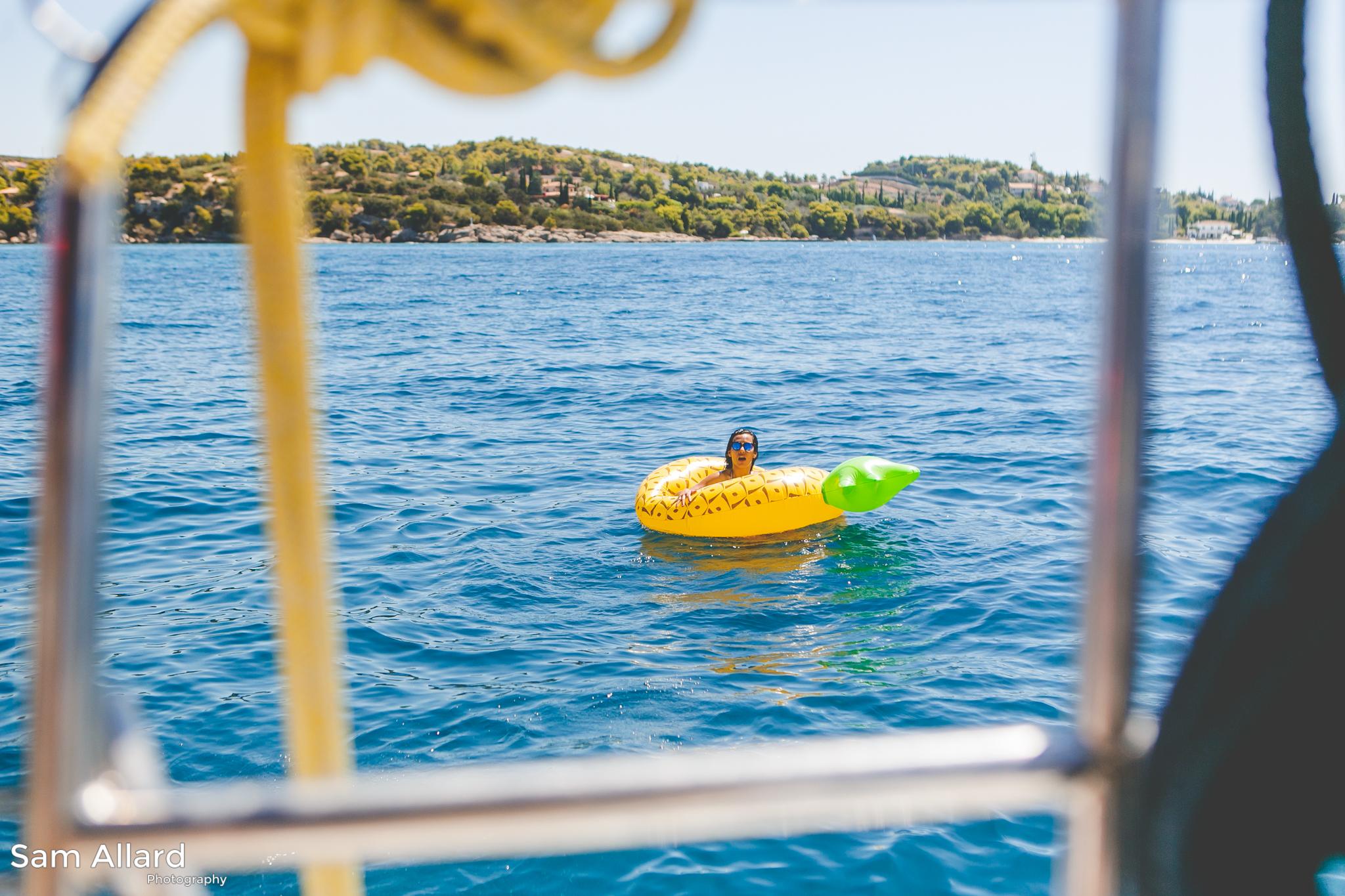 SamAllard_YachtWeek_Week33_396.jpg