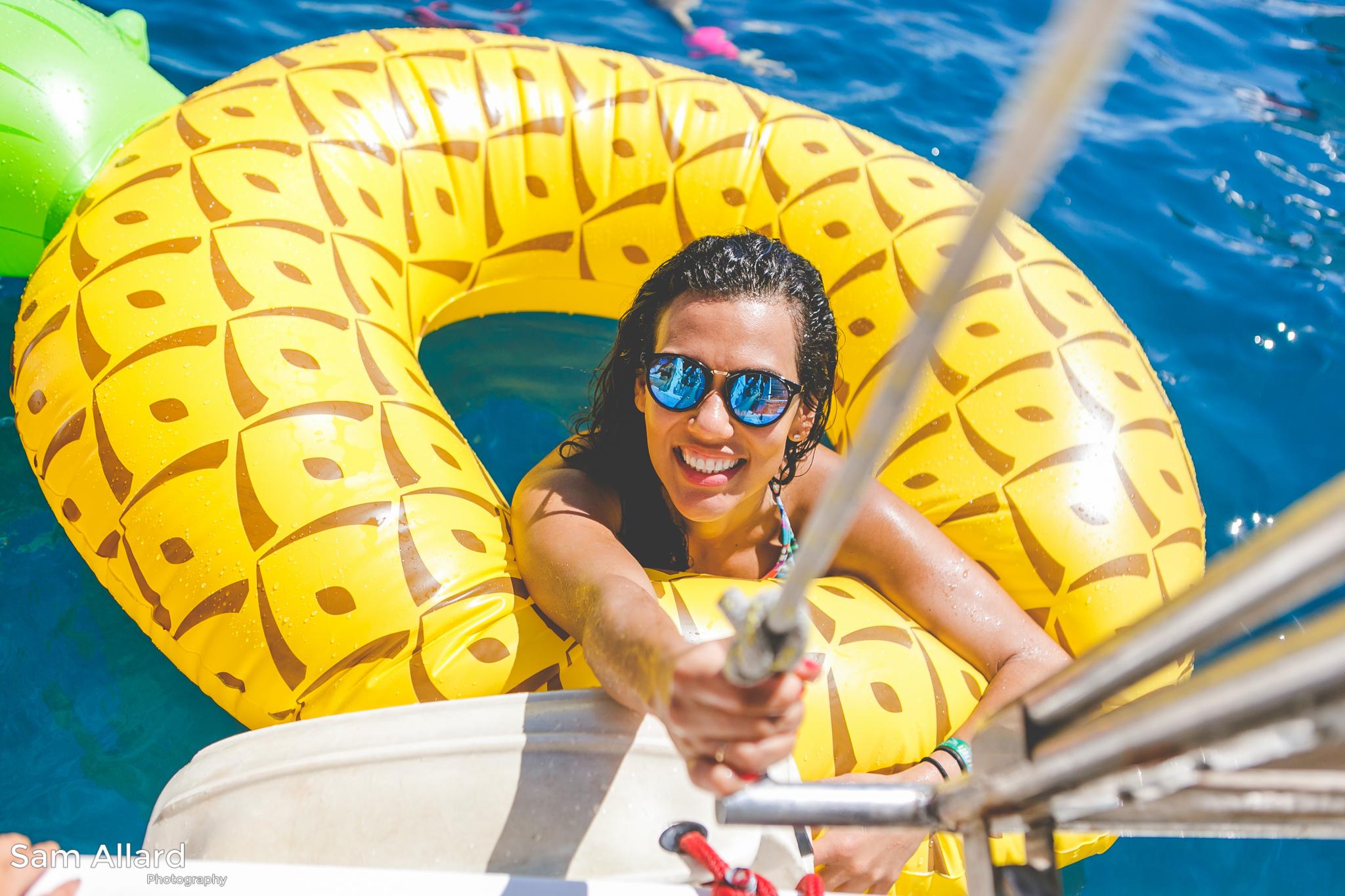 SamAllard_YachtWeek_Week33_402.jpg