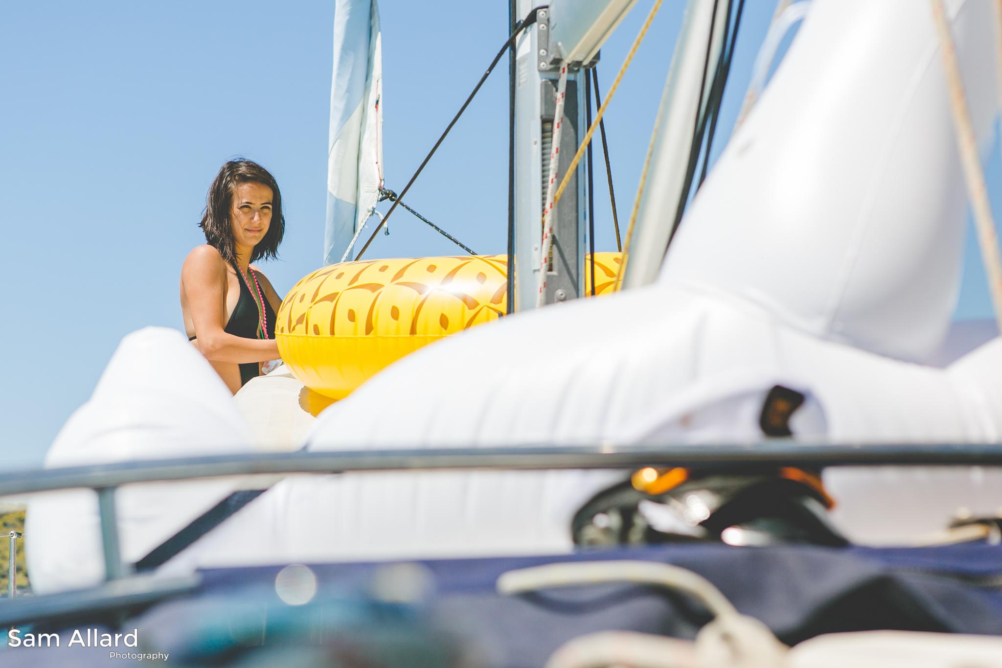 SamAllard_YachtWeek_Week33_411.jpg