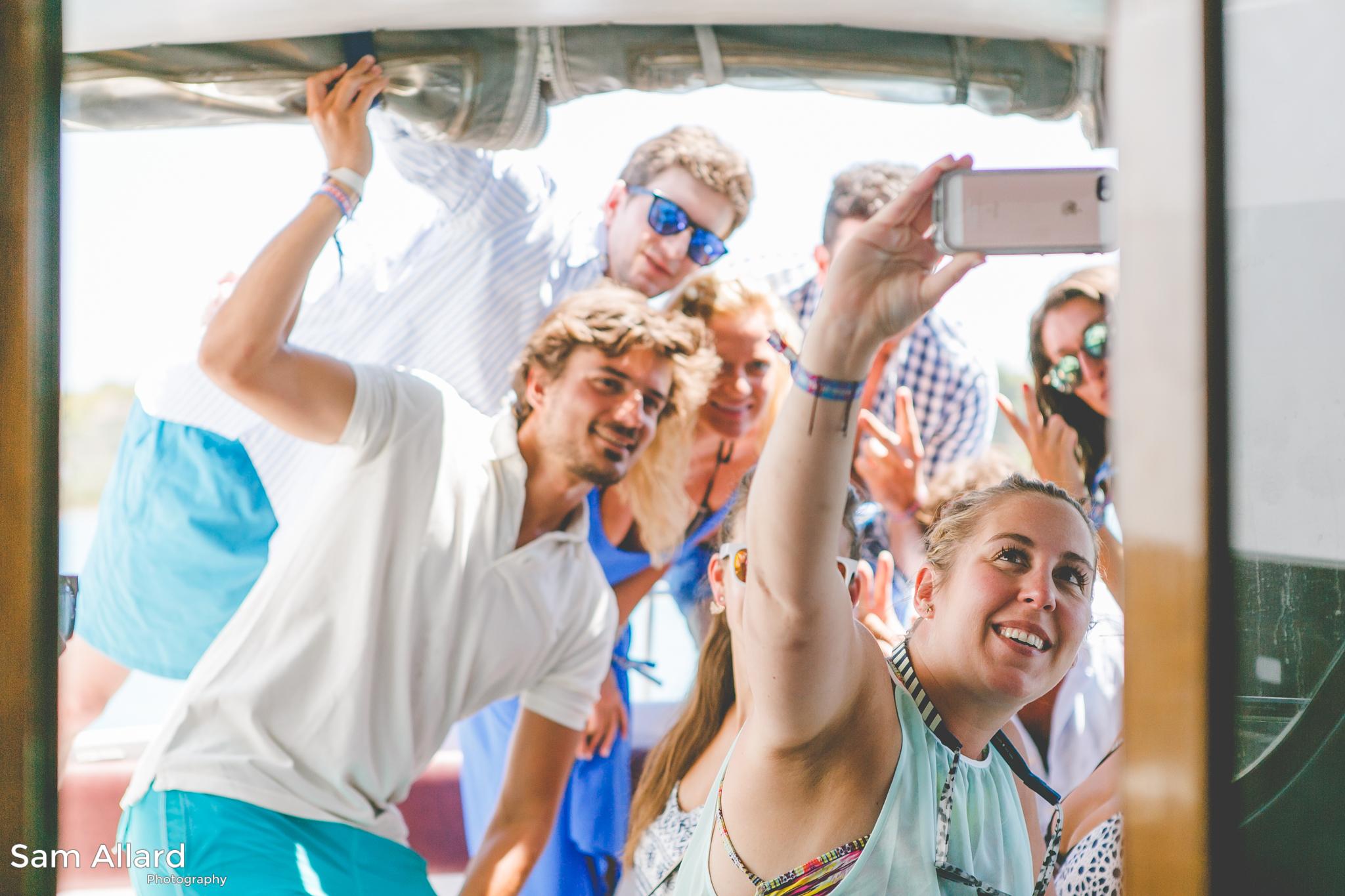 SamAllard_YachtWeek_Week33_414.jpg