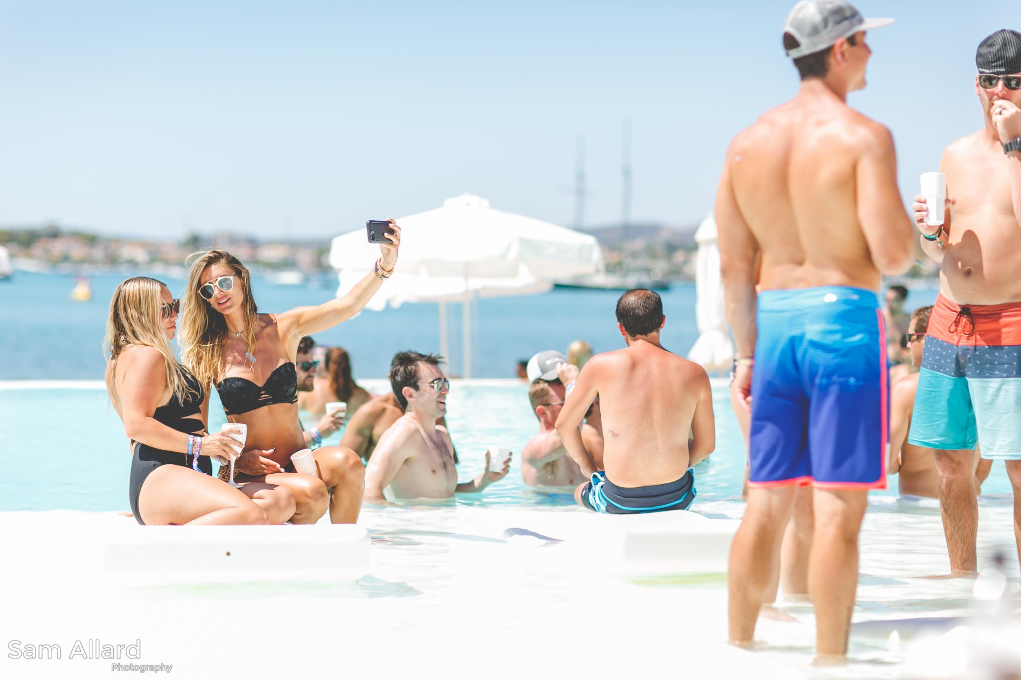SamAllard_YachtWeek_Week33_430.jpg