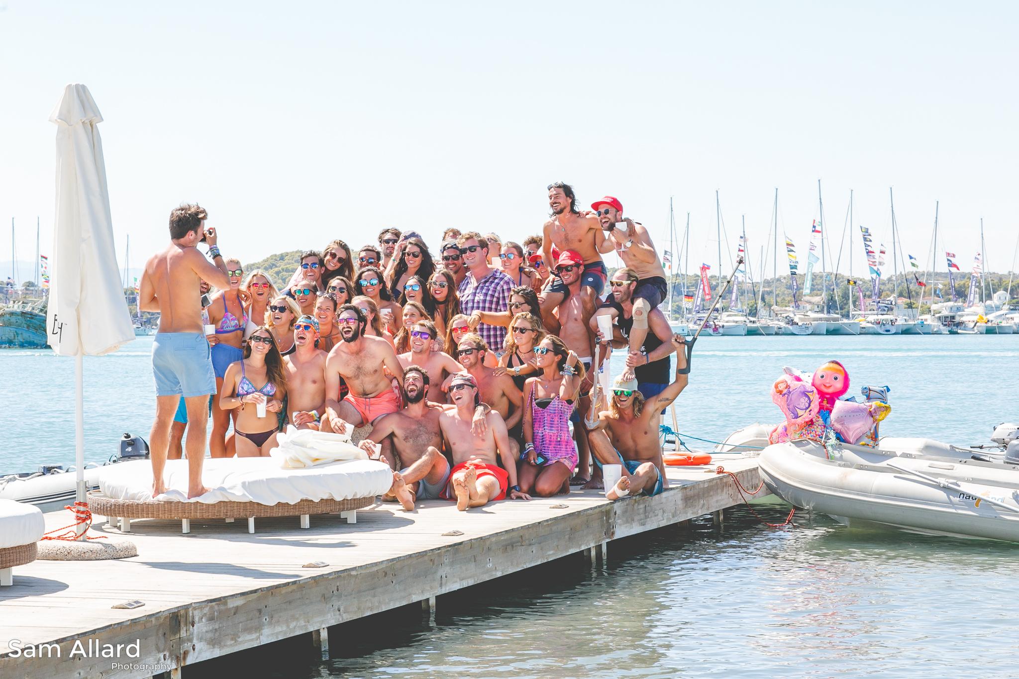 SamAllard_YachtWeek_Week33_437.jpg