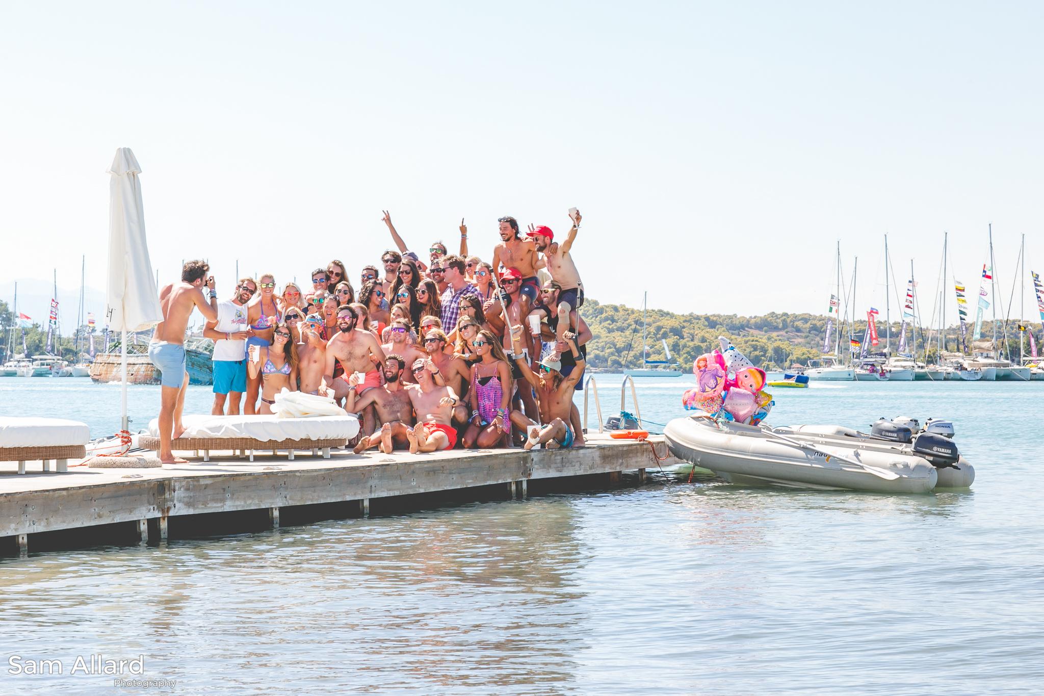 SamAllard_YachtWeek_Week33_438.jpg