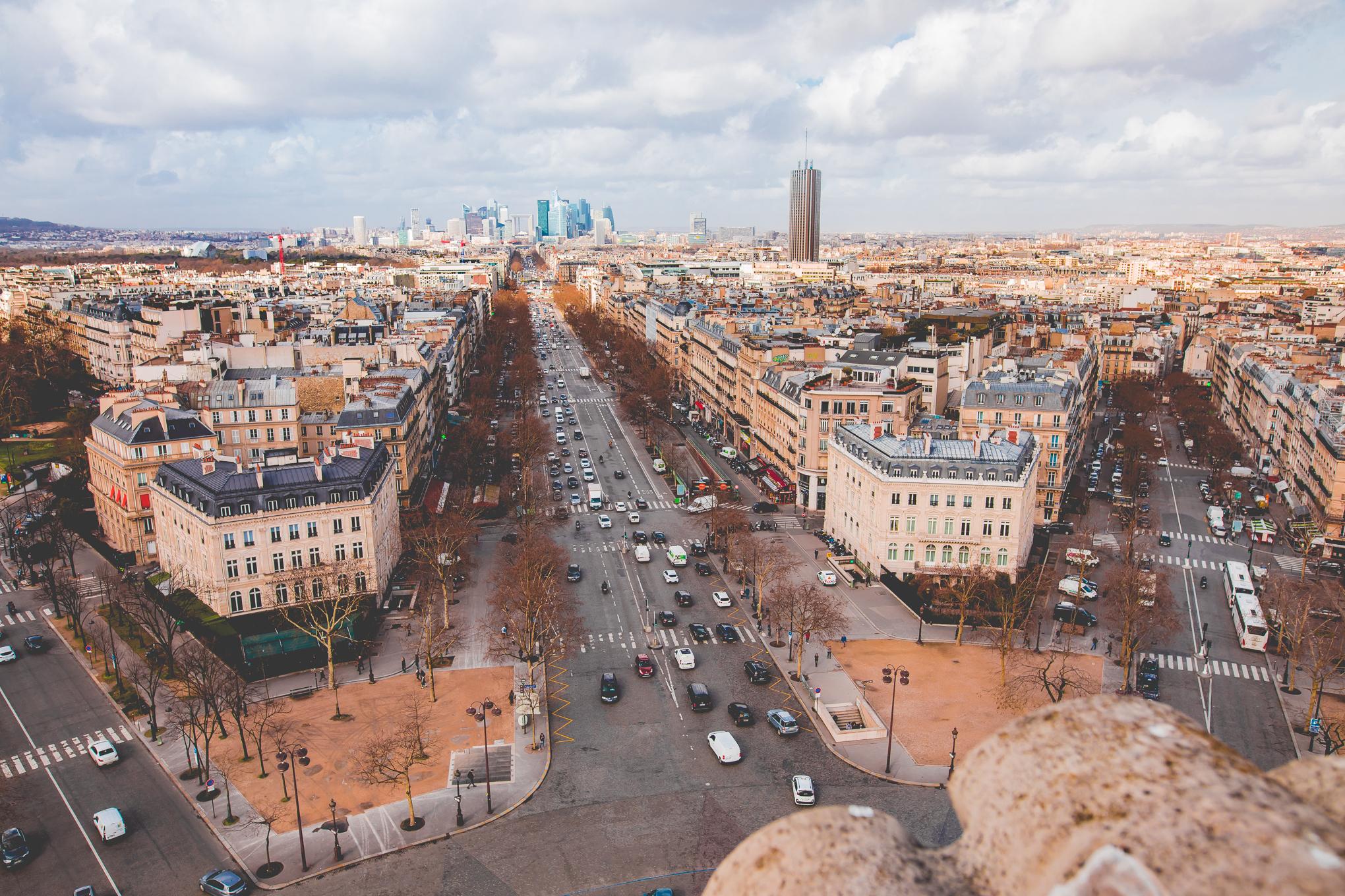 Paris_007.jpg
