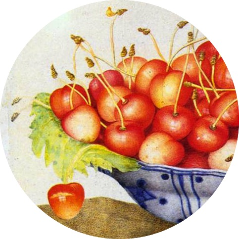 Giovanna_Garzoni_-_Chinese_Porcelain_Plate_with_Cherries_-_WGA8489.jpg