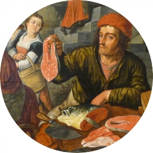 Joachim_Beuckelaer-Marché_aux_poissons.jpg