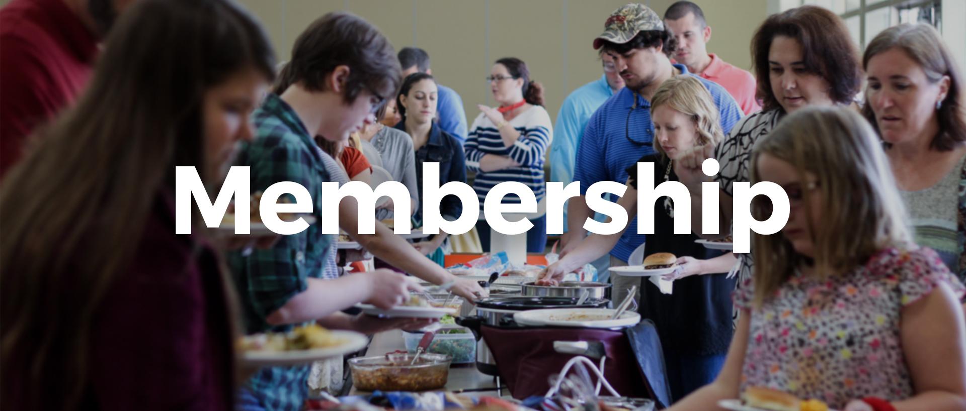 Lex_MembershipWeb.jpg