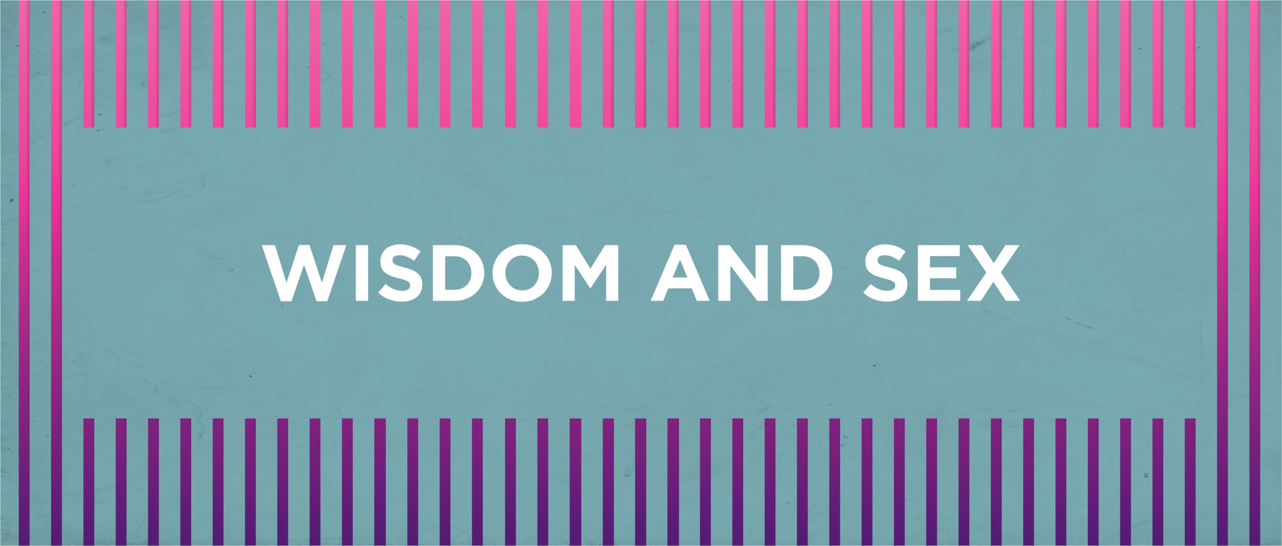 sexual sin — Sermons | Midtown Fellowship: Lexington