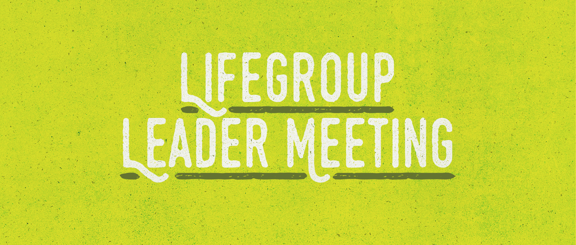 LeaderMeetingsWeb.jpg