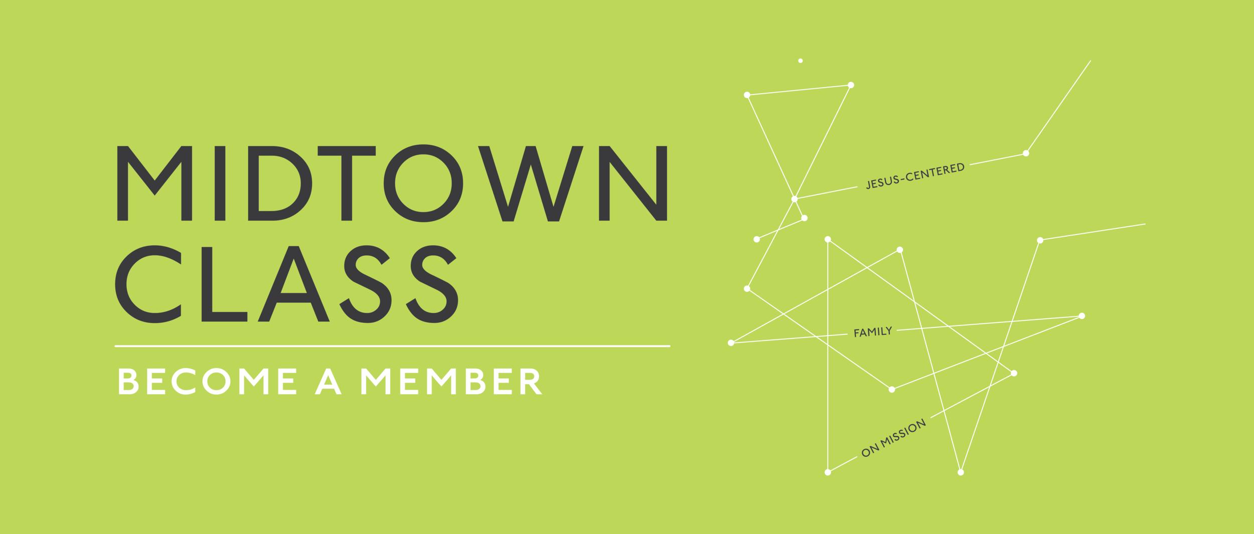 New_Midtown_Class_Web-01.png