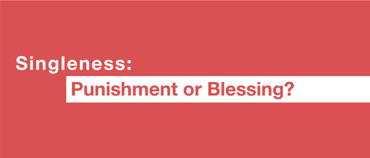 singleness-punishment-or-blessing.jpg