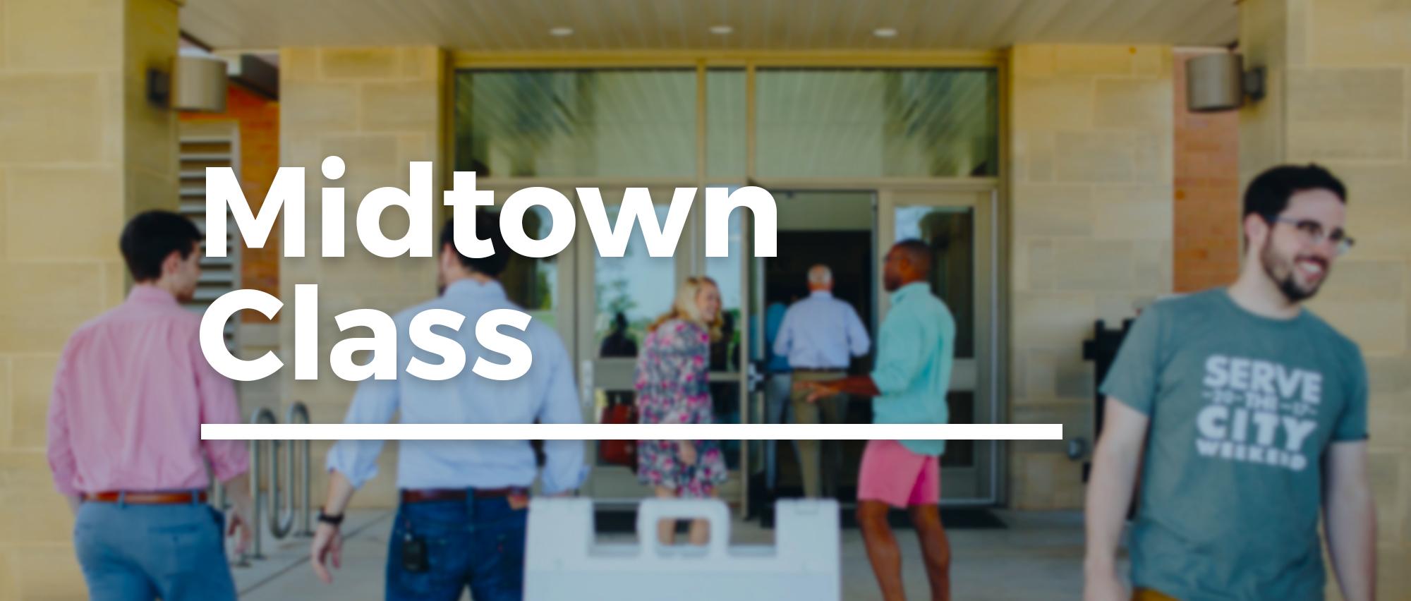 Midtown Class.jpg