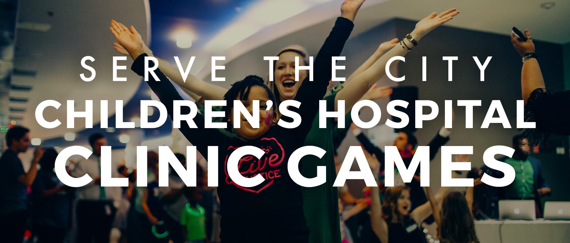 Clinic Games STC Web.jpg