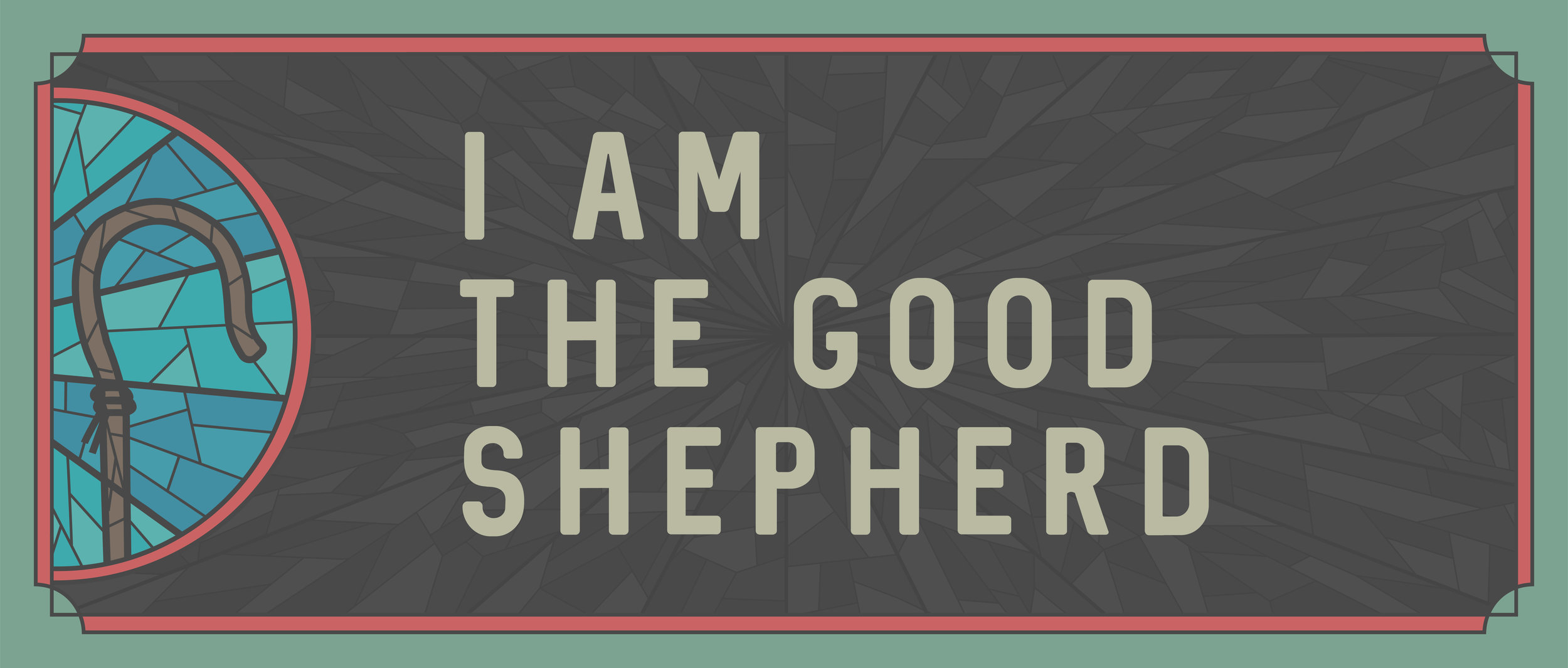 Iam_Shepherd.jpg