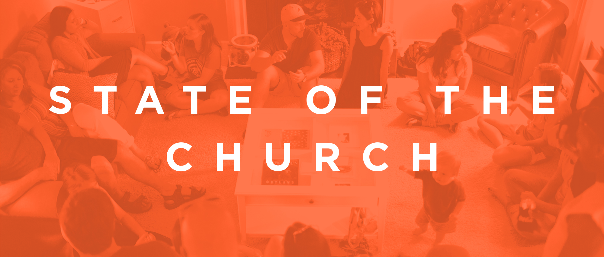 Array - stand alone   state of the church   midtown fellowship      rh   midtownlexington com