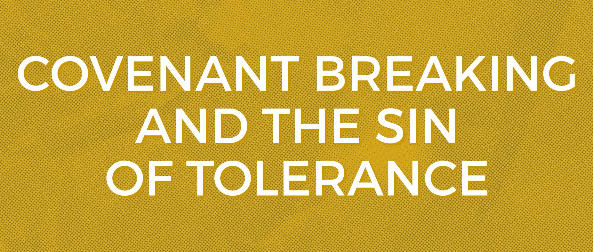 Covenant Breaking.jpg
