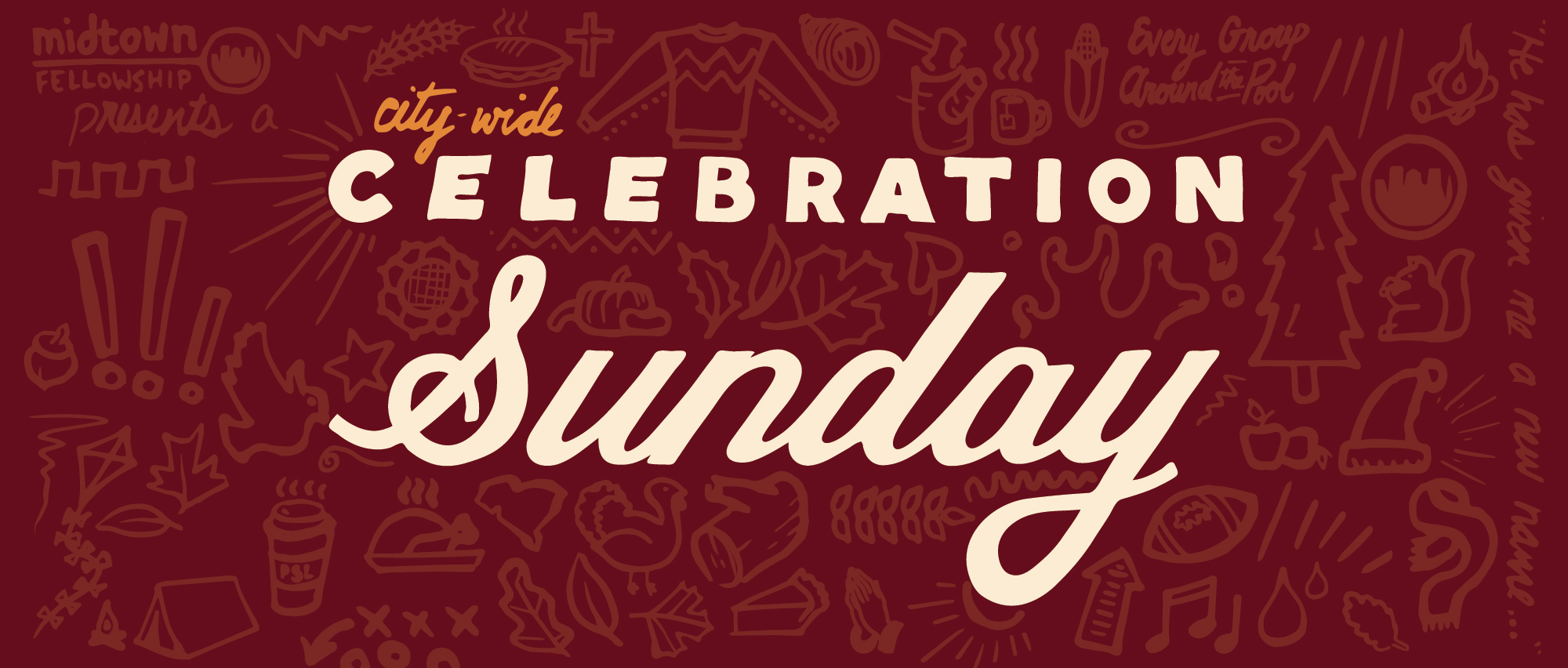 Celebration Sunday Web-01.jpg