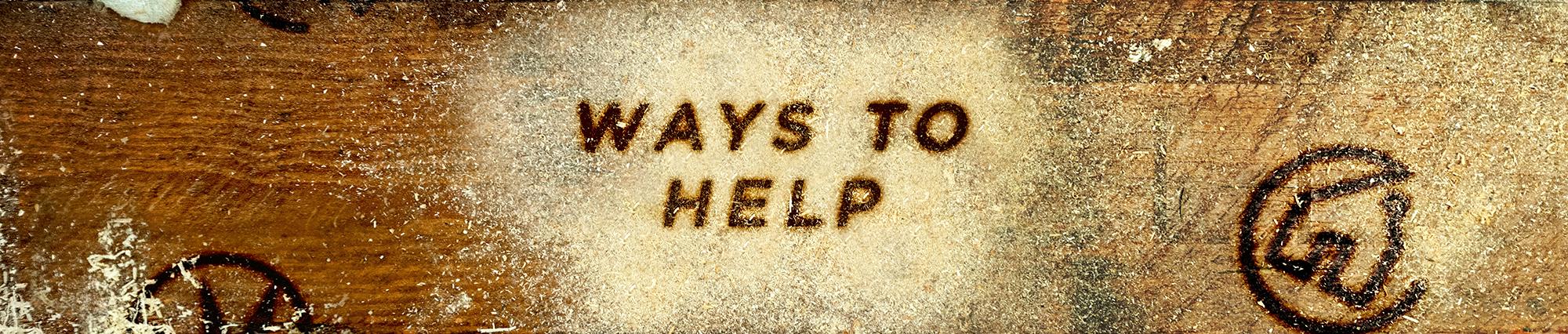 Ways to help.jpg