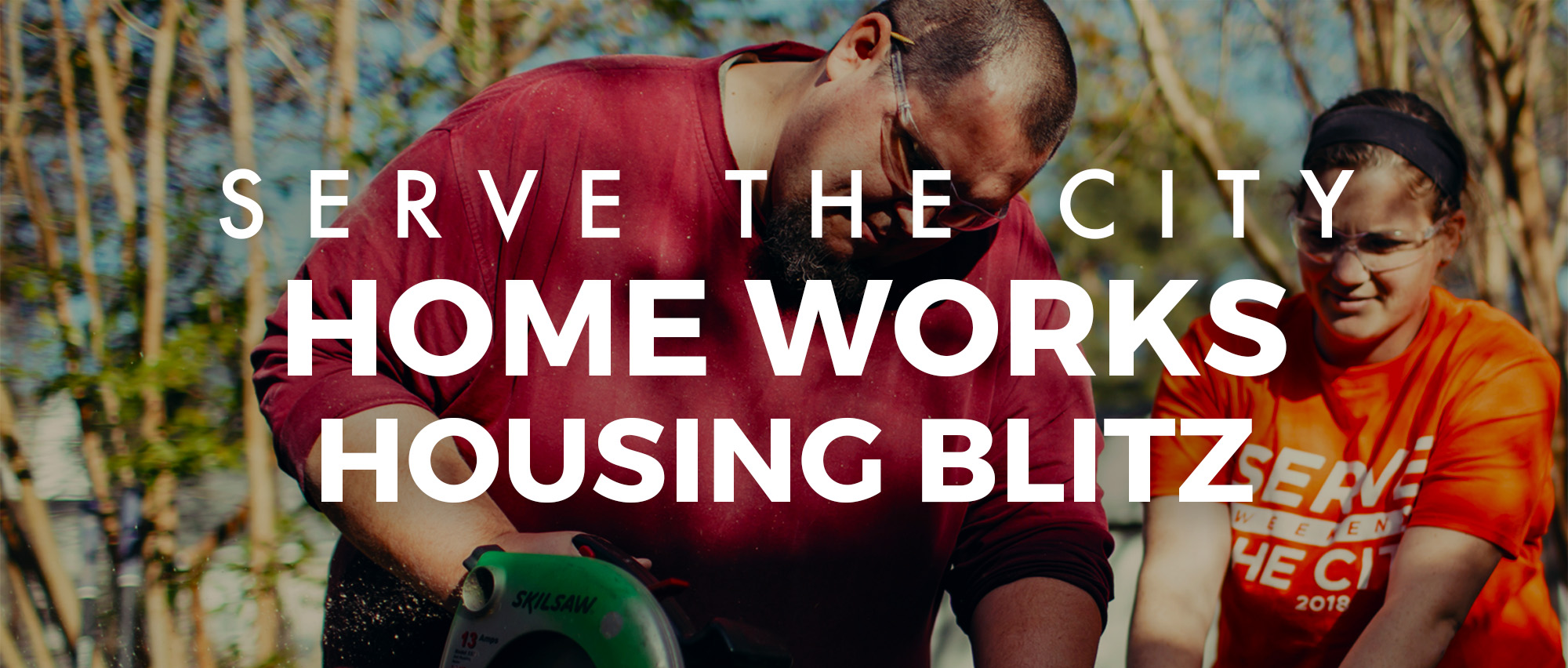 Homeworks Housing Blitz Web.jpg