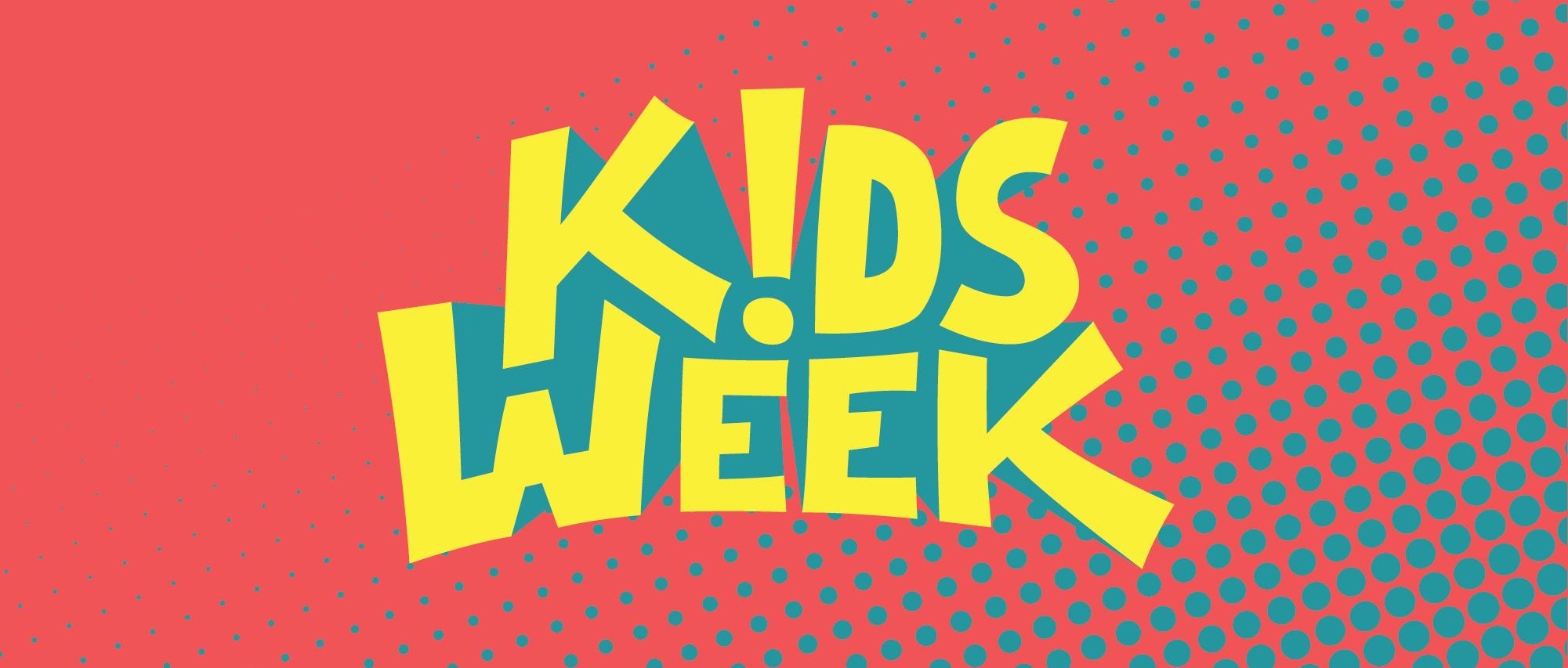 KidsWeekWeb.png