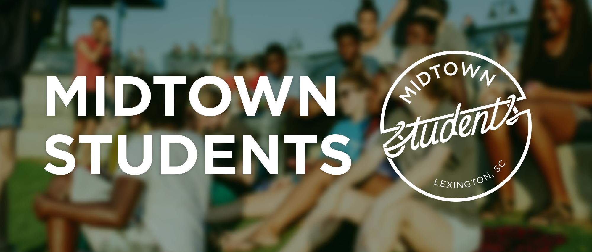 Midtown Students Summer web.jpg