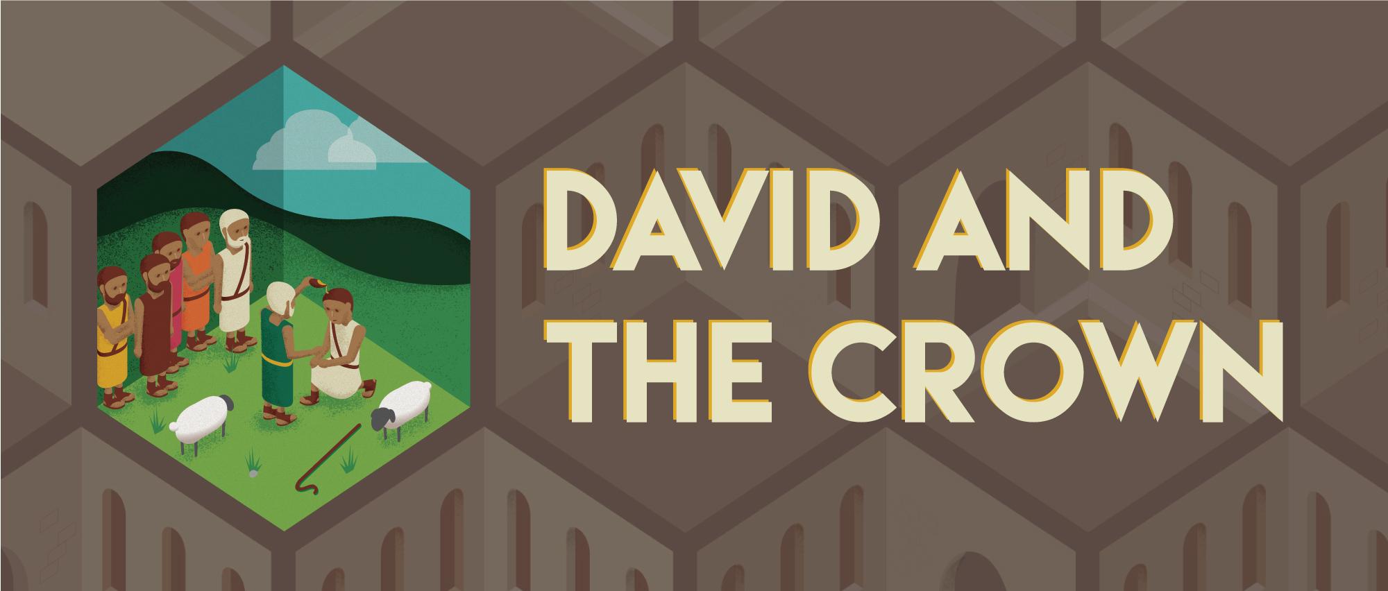 David-and-Crown.jpg