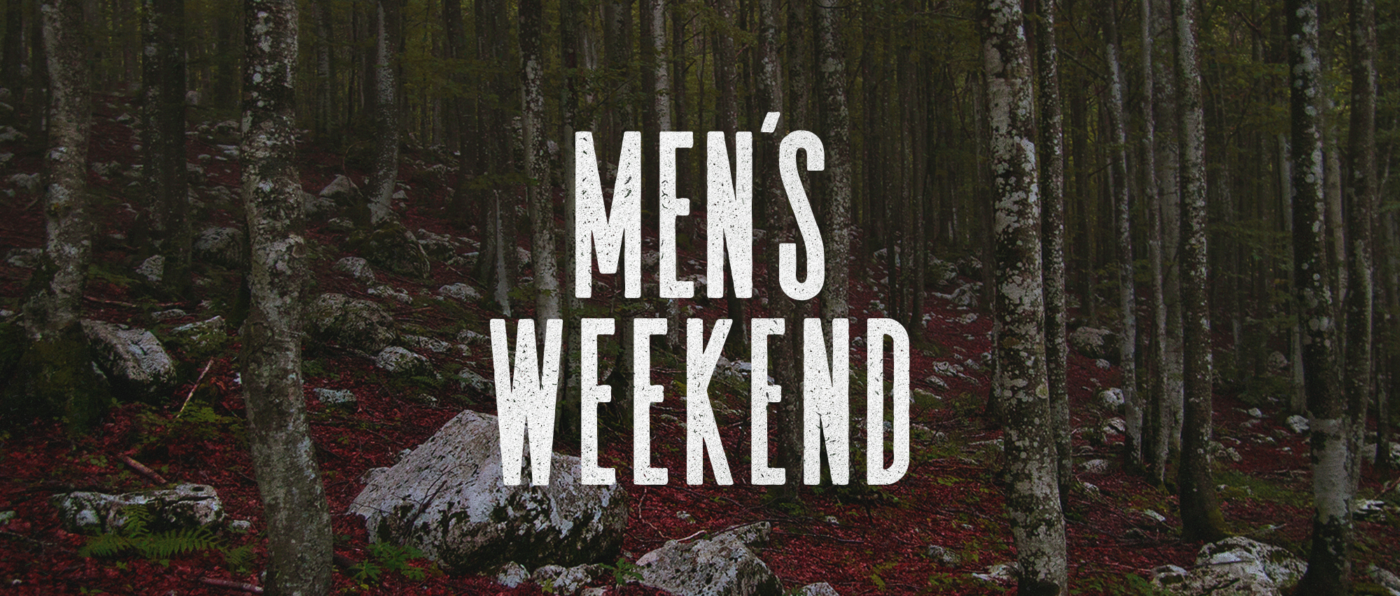 Lexington Mens Weekend Web.jpg