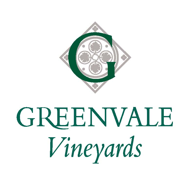 Greenvale Vineyards.jpg