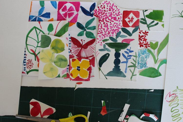 collage+sketch+for+garden+space+.JPG