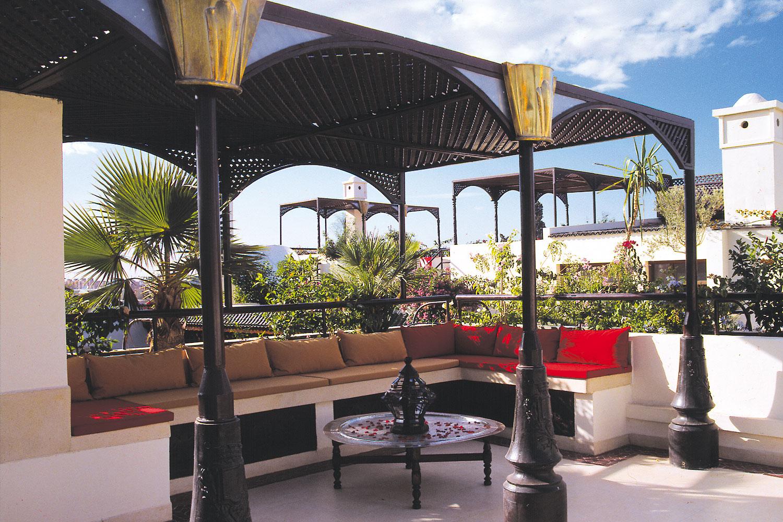 Marrakech_Hotels_Dar-Doukkala_1.jpg