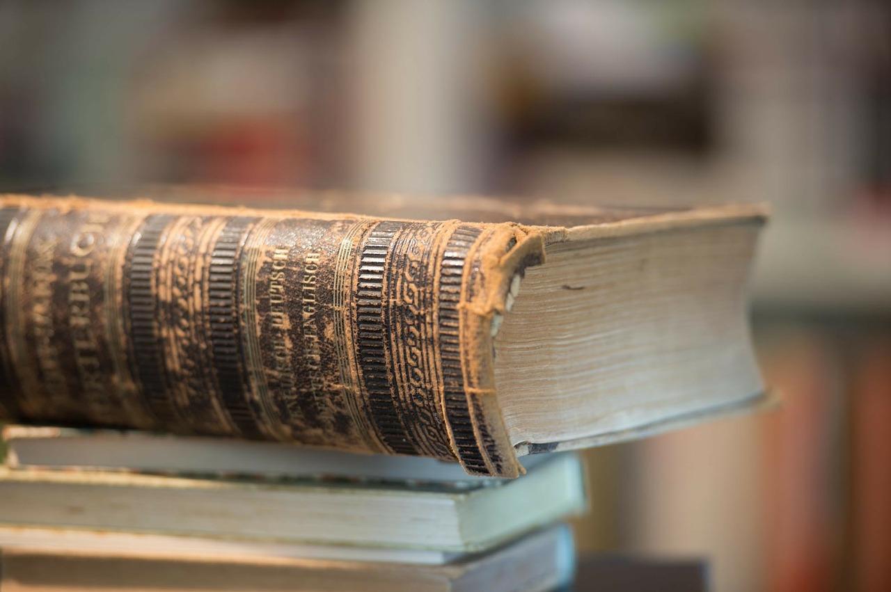 book-222538_1280.jpg