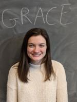Grace Trembath