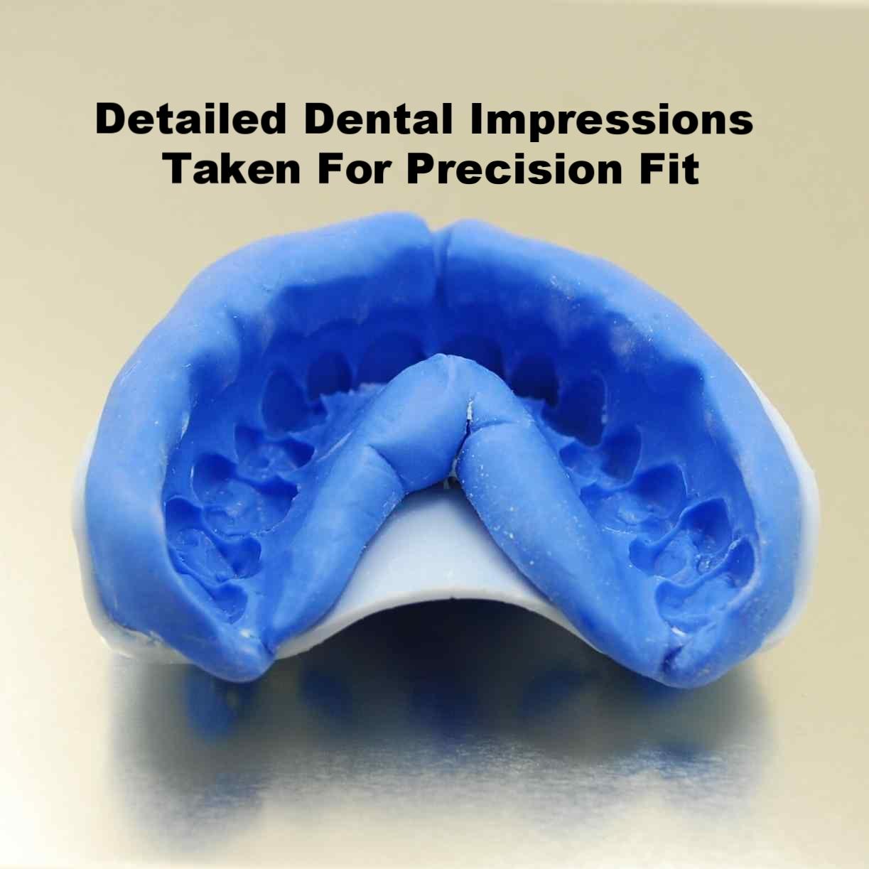 Dental imp.jpg