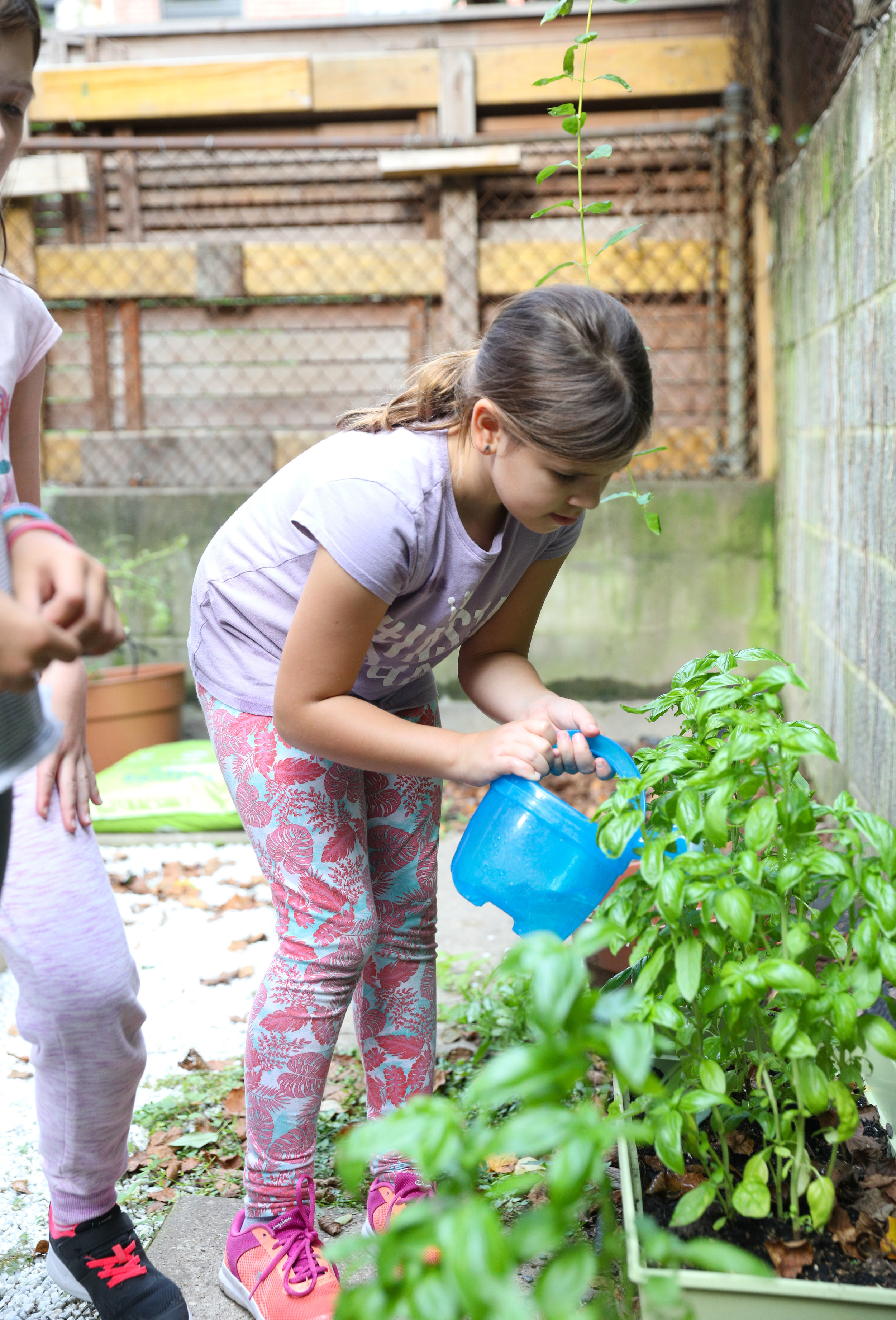 gardening after school l.jpg
