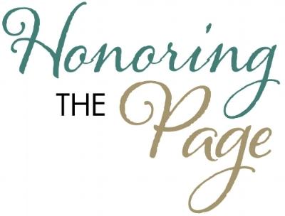 HonoringThePage_TextOnly2.jpg