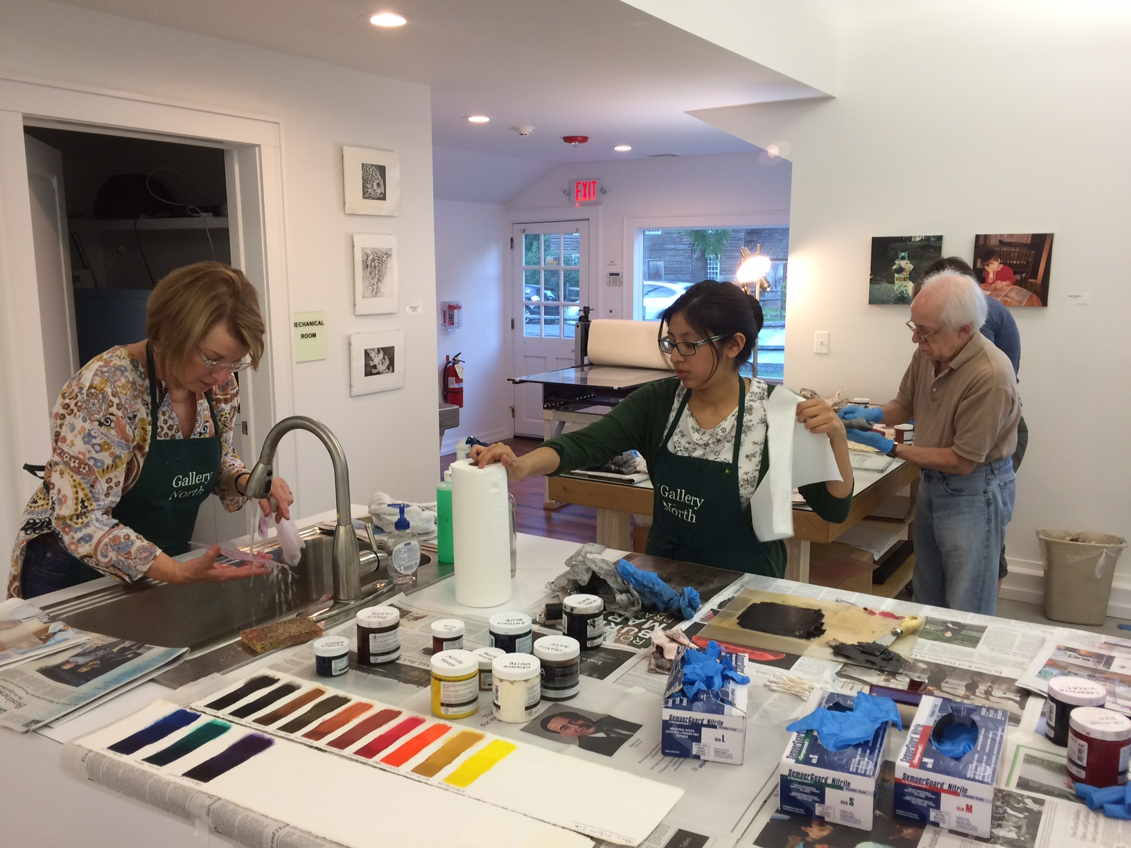 Copy of Open Session Printmaking 2016 .jpg